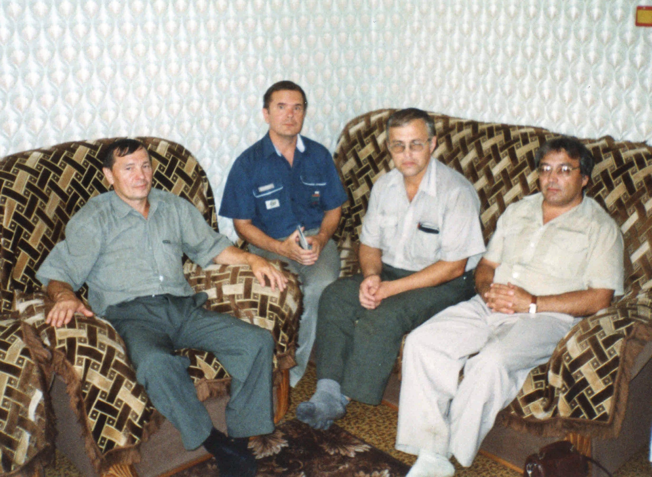 Секс у новорусских 11 фотография